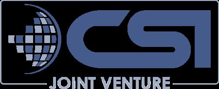 CSI Joint Venture